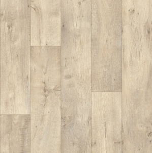 Линолеум Ideal SHINE Valley Oak 601L