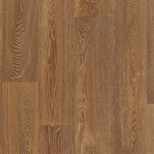 Линолеум Ideal GLORY Pure Oak 3482