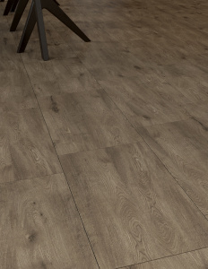 Golden Tile Коллекция Керамогранит Alpina Wood светло-серый