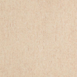 Линолеум Tarkett TRAVERTINE Beige 1