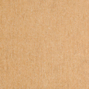 Линолеум Tarkett TRAVERTINE Terracotta 02