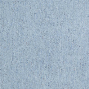 Линолеум Tarkett TRAVERTINE Blue 1