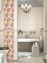 Golden Tile Коллекция Gobelen